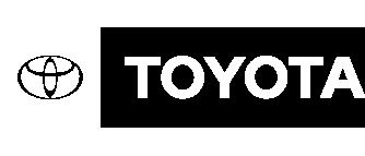 Events | Toyota Trucks Bonus Bucks